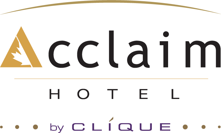 Italien Restaurant Pacini CALGARY NORTHEAST - Acclaim Hotel by Clique