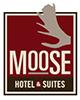 Restaurant italien Pacini BANFF - Moose Hotel & Suites