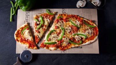 Pacini-restaurant-italien-Pizza-Americana